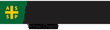 ASSP Tarheel Chapter Logo